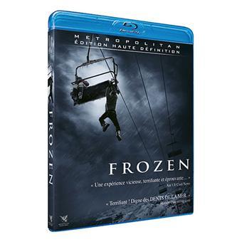 Frozen-Blu-Ray.jpg