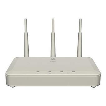 Point d'acc�s WiFi HP M200 BLANC