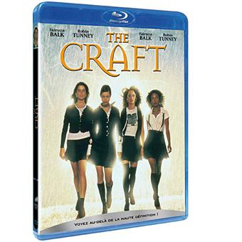 the craft blu ray blu ray andrew fleming fairuza