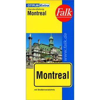 Montr al broch collectif achat livre prix for Achat television montreal