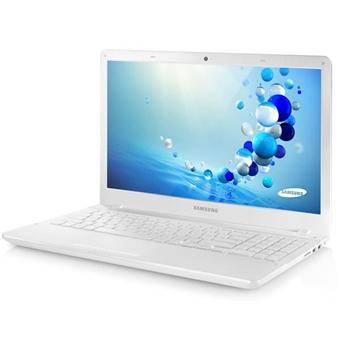 Samsung np370r5e a04fr 15 6 ordinateur portable achat prix - Ordinateur vente flash ...