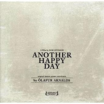 Another Happy Day Original Motion Picture Soundtrack