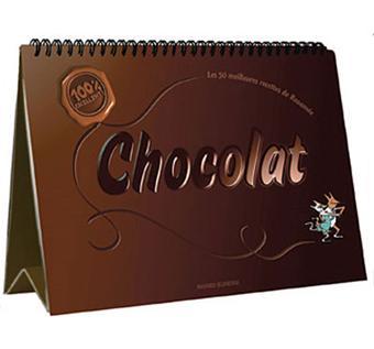 Chasse aux oeuf de Pâques Chocolat-100-excellent