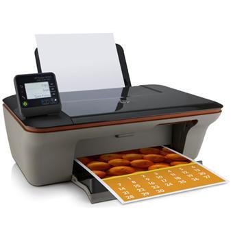 hp deskjet 3050a e tout en un imprimante multifonctions wifi imprimante multifonctions. Black Bedroom Furniture Sets. Home Design Ideas
