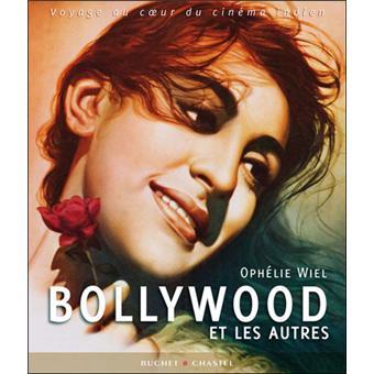 Bollywood et les autres