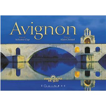 Avignon reli sylvestre clap achat livre achat - Magasin bricolage avignon ...