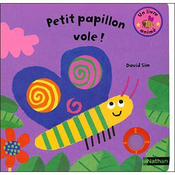 """<a href=""""/node/8036"""">Petit papillon vole !</a>"""