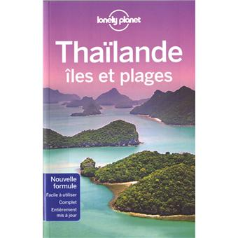 lonely planet thailand pdf 2012