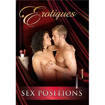 Sex Position Dvd 9