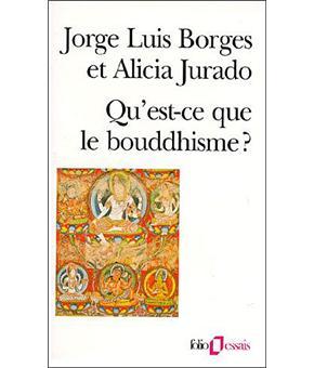 Qu 39 est ce que le bouddhisme poche jorge luis borges alicia jurado - Qu est ce que le syndic ...