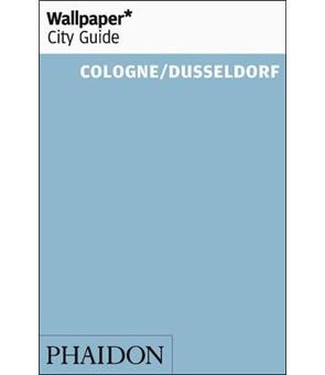 Cologne, Dusseldorf