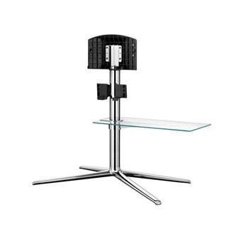 Samsung CY-SMN1000D meuble TV