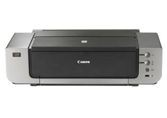 canon pixma pro 9000 mark ii imprimante a3 imprimante. Black Bedroom Furniture Sets. Home Design Ideas