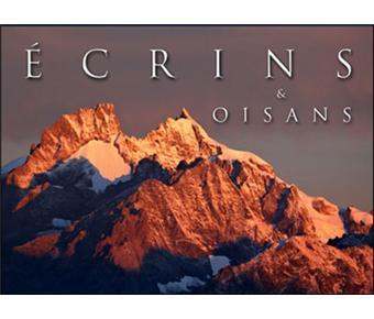 Ecrins et Oisans
