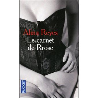 sept nuits alina reyes pdf