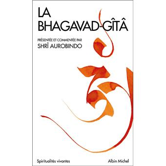 "aurobindo gita essays ― sri aurobindo, essays on the gita tags: bhagavad-gita, hinduism, vedanta 10 likes like ""is it true that existence consists only in the action of energy or is it not rather that energy is an output of existence"" ― sri aurobindo 8 likes like ""all problems of existence are essentially problems of harmony""."