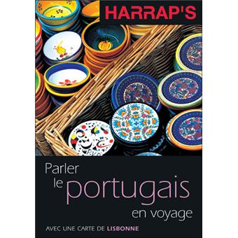 le portugais en voyage broch collectif achat livre achat prix fnac. Black Bedroom Furniture Sets. Home Design Ideas