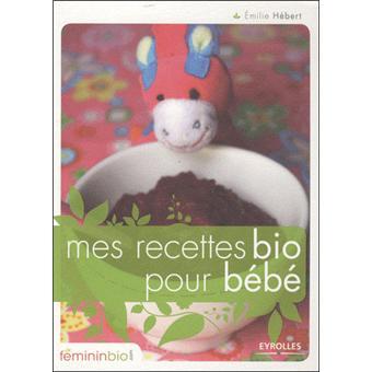 Cuisiner bio pour son bébé avec les sugelés Picar*  Forum Cuisiner Bio