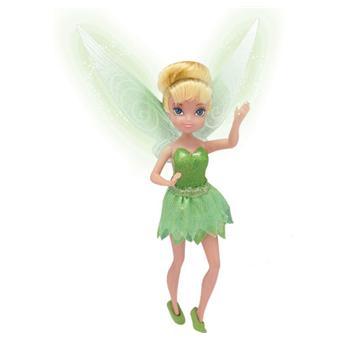 Giochi Preziosi Fairies Poupee 12 cm Tink