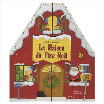 la maison du p 232 re no 235 l un grand livre coffret contenant 24 mini livres broch 233 fr 233 d 233 rique