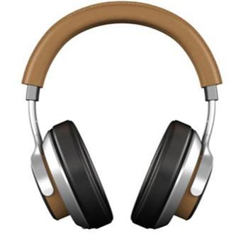 casque ferrari cavallino t350 casque audio top prix. Black Bedroom Furniture Sets. Home Design Ideas