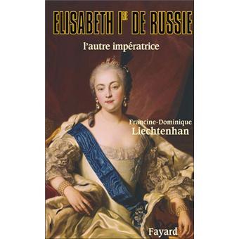Russie, Histoire Actualit - Ide cadeau Europe, Histoire