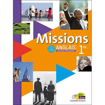Missions 1re manuel gd format