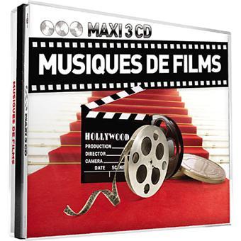 music de film rencontre avec joe black Charleville-Mézières