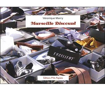 marseille discount broch v ronique manry livre tous. Black Bedroom Furniture Sets. Home Design Ideas