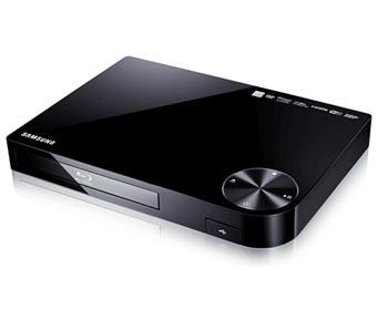 samsung bd f5100 lecteur dvd blu ray top prix sur. Black Bedroom Furniture Sets. Home Design Ideas