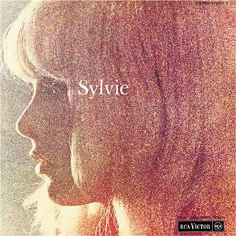 Sylvie Vartan - 2'35 De Bonheur / 98.6 / Deux Mains / Gimme Me Some Lovin'