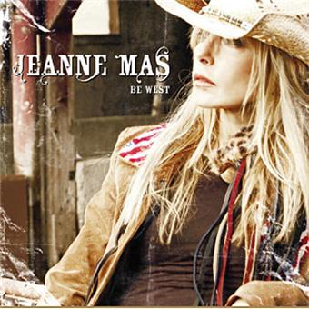 Be west jeanne mas cd album - Jeanne mas et son mari ...