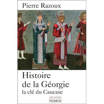 Histoire de la g orgie broch pierre razoux achat for Prix de la pierre