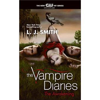 vampire diaries tome 1 pdf gratuit
