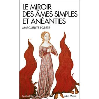 Le miroir des mes simples et an anties et qui seulement for Le miroir du desir