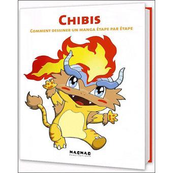 """Résultat de recherche d'images pour """"chibis comment dessiner livre"""""""