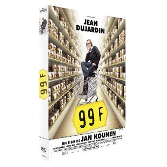99 francs dvd dvd zone 2 jan kounen jean dujardin for Jean dujardin 99 francs streaming