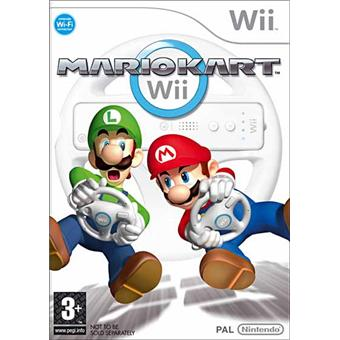 Mario-Kart-Volant.jpg