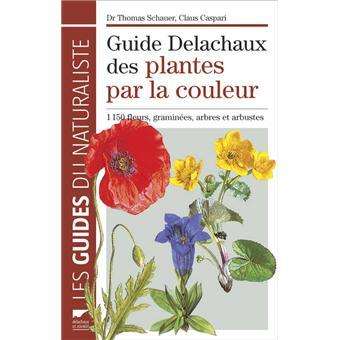 Les plantes par la couleur 1150 fleurs gramin es arbres Achat de plantes par correspondance