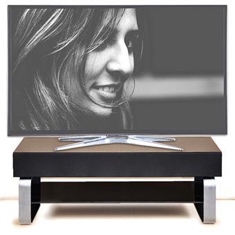 Cgv mtv20bt meuble tv home cin ma 2 1 syst me multicanal for Meuble tv home cinema
