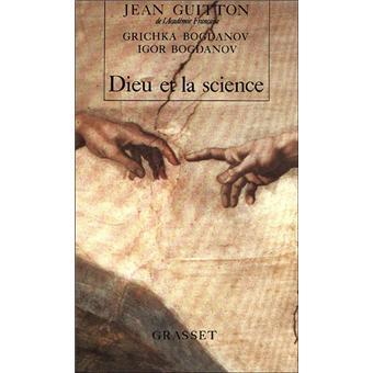 Dieu et la science - Page 2 Dieu-et-la-science