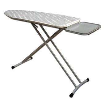domena table repasser ta200 achat prix fnac. Black Bedroom Furniture Sets. Home Design Ideas