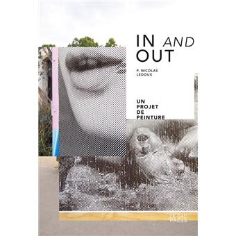 P. Nicolas Ledoux : in and out