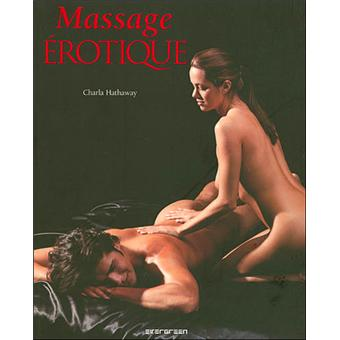 idee massage erotique massage erotique prix