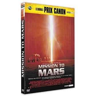 visuals to mars mission - photo #44