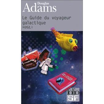 http://static.fnac-static.com/multimedia/FR/Images_Produits/FR/fnac.com/Visual_Principal_340/6/3/4/9782070437436/tsp20120920073156/Le-guide-du-voyageur-galactique.jpg