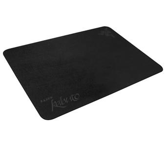 razer kabuto tapis de souris gamer tapis de souris. Black Bedroom Furniture Sets. Home Design Ideas