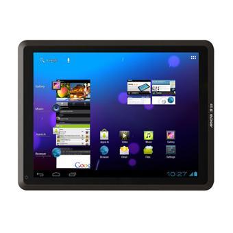 archos arnova 9 g3 9 7 8 go tablette tactile achat. Black Bedroom Furniture Sets. Home Design Ideas