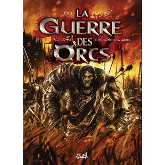 Forex art de guerre ebook