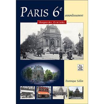 Paris 6 me arrondissement broch dominique sollin for Agence immobiliere 6eme arrondissement paris